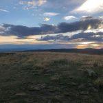 Sollifjellrunden – to dager før Sjusjøløpet 2018